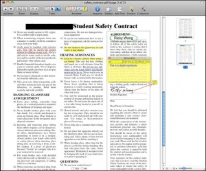 2. iSkysoft PDF Editor