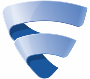 8 F-Secure Anti-Virus for Mac
